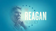 Crouse Entertainment - The Reagan Presidency Documentary